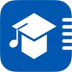 Logo von capella academy